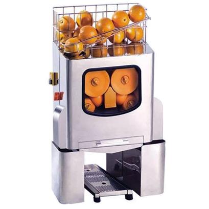 spremiagrumi qxc-1