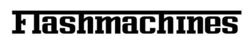 Flashmachines - Macchinari Industriali per la ristorazione