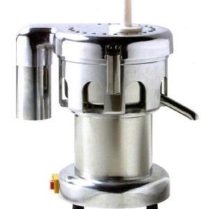 elefant-centrifuga-professionaleQE-3