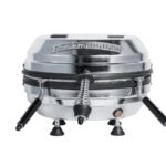 Robocrepes 3.0 pancake